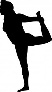 yoga stretch bulging disc